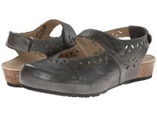 db91c786db9 Women s Shoes – Footwear Footcare